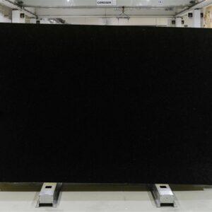 arcfhistone_cambrian_black_granit