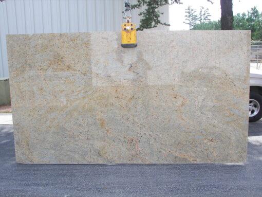 archistone_madura_gold_granit
