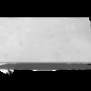 blaty kuchenne carrara konglomerat kwarcowy