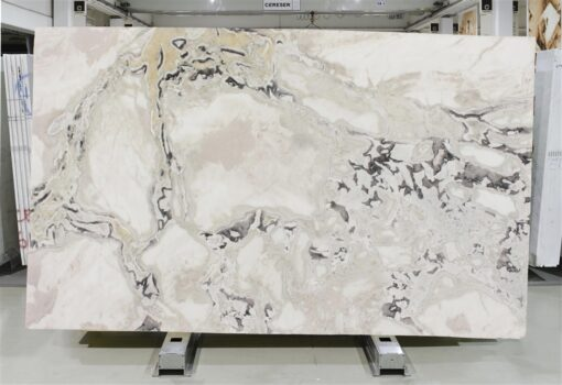 archstone_carribeanisland_granite