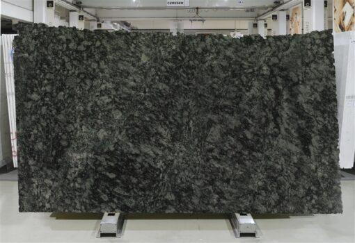 archistone_verde_olvio_granit