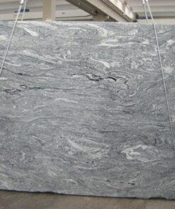 archistone_verde_marina_granit