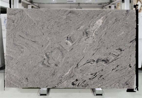 archistone_viscount_white_granit