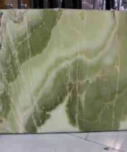 archistone_onyx_verde