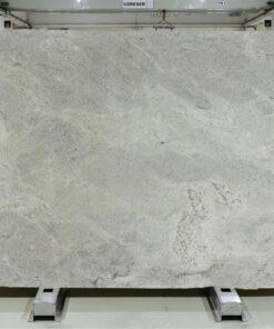 archistone_kashmir_silver_granit