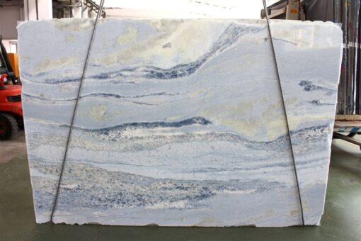 archistone_iceberg_kwarc_marmur