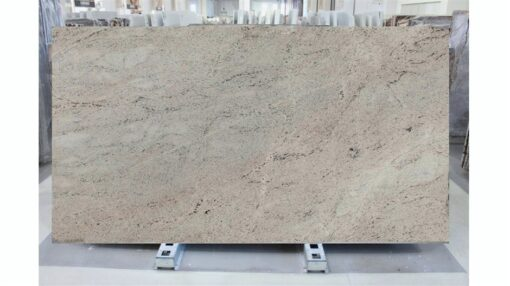 archistone_meera_white_granit