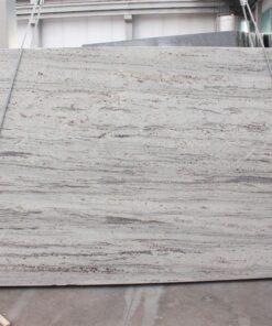 archistone_river_white_granit