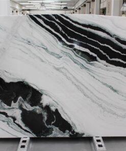archistone_panda_white_marmur