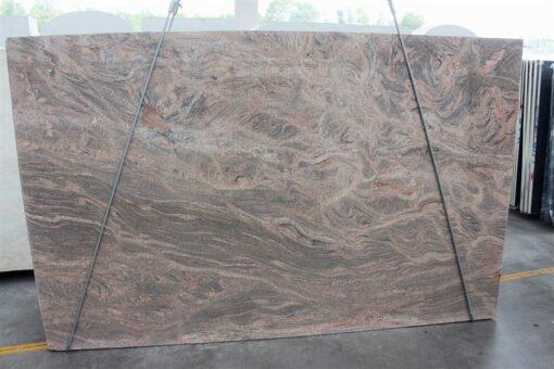 archistone_juparana_colombo_granit
