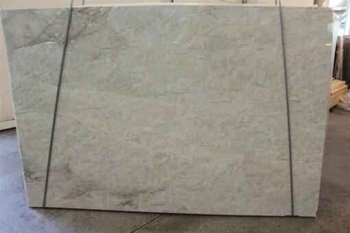 archistone_tortuga_granit