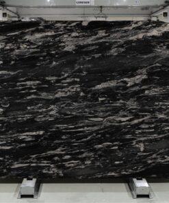 archistone_paradiso_silver_granit