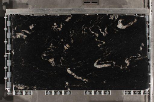 archistone_titanium_black_granit