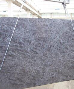 archistone_vizag_blue_granit