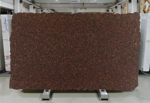 archistone_carmen_red_granit