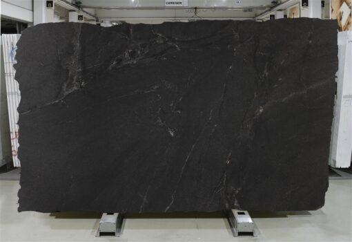 archistone_jurassic_black_granit