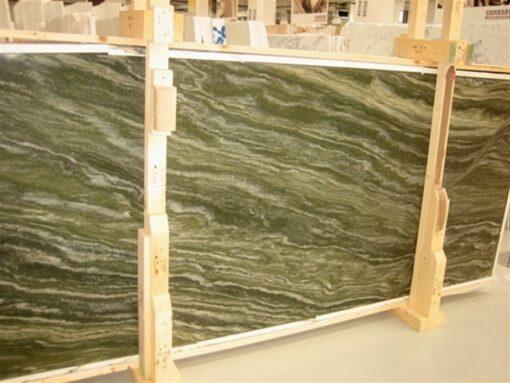 archistone_verde_laguna_granit