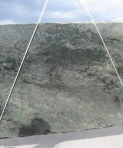 archistone_verde_san_francisco_granit