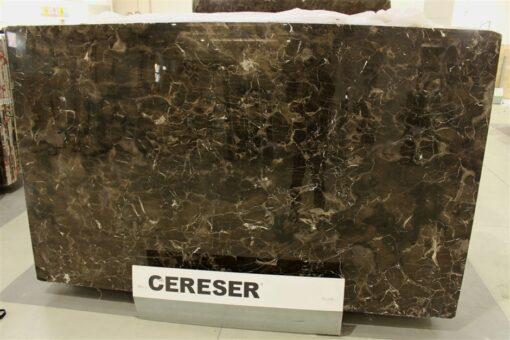 archistone_oriental_brown_granit