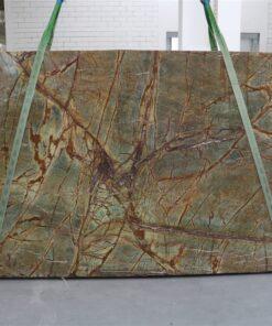 archistone_rainforest_green_marmur