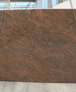 archistone_multicolor_granite