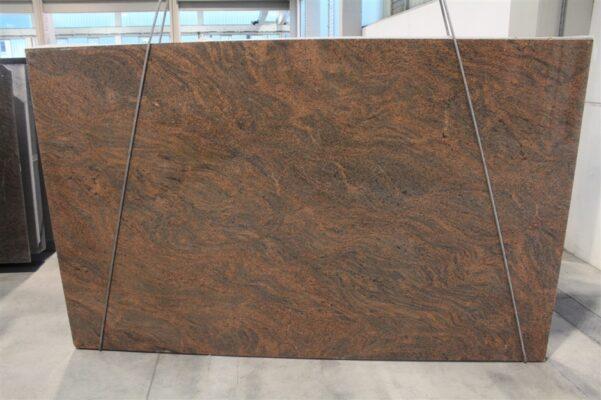 archistone_multicolor_granite