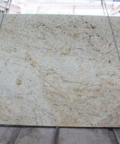 archistone_colonial_cream_granit