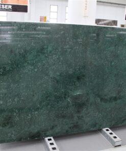 archistone_verde_guatemala_granit