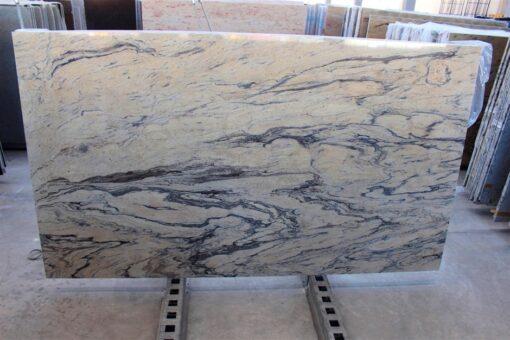 archistone_prada_gold_granit