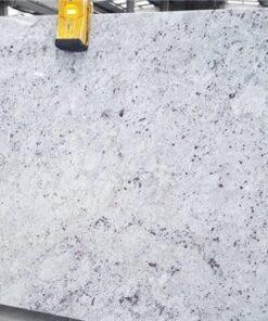 colonial-white-granite-slabs